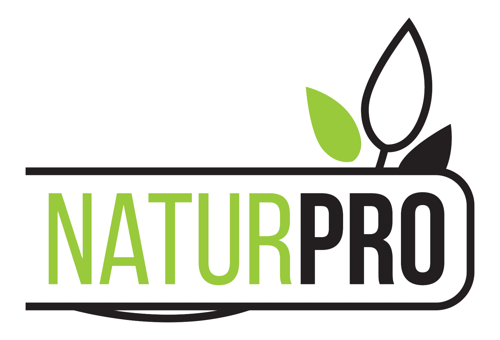 NATURPRO | Собственные бренды и контрактное производство